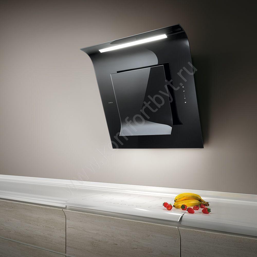 современные вытяжки для кухни фото заключительная часть
