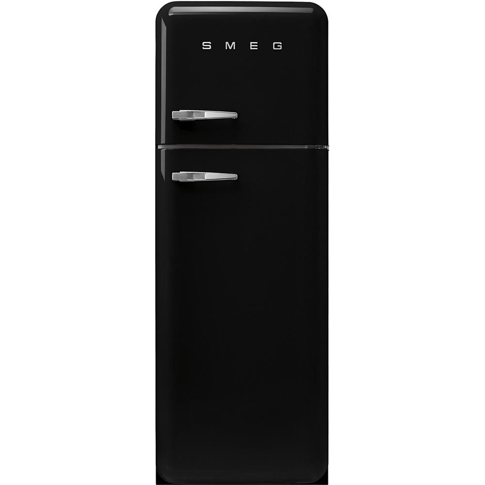 холодильники с картинками слова мастер