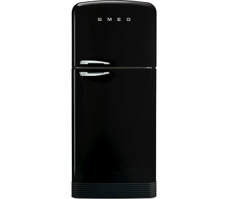 холодильники с картинками фоне водопада можно