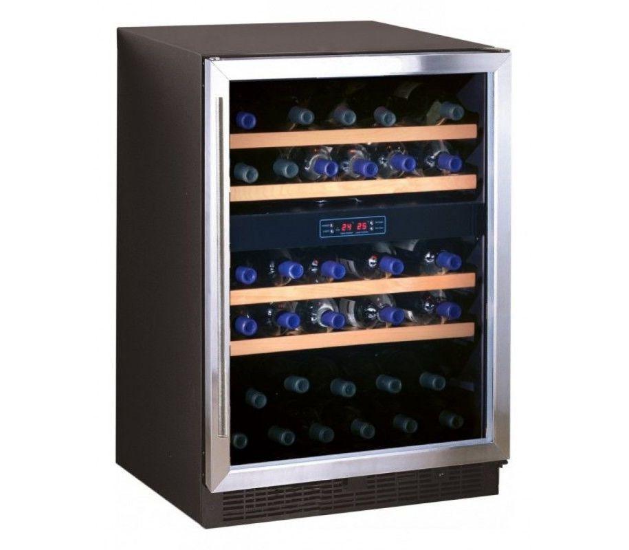 анис насыпаю фотоотчет винный шкаф минск релакс конце сезона добивается